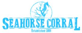 Seahorse Corral